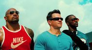Trailer Pain & Gain