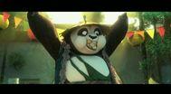 Trailer Kung Fu Panda 3