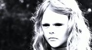 Trailer The Haunting in Connecticut 2: Ghosts of Georgia