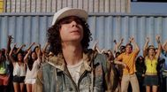 Trailer Step Up Revolution