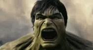 Trailer The Incredible Hulk