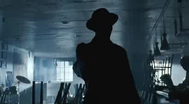 Trailer American Gangster