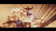 Trailer Iron Man 3