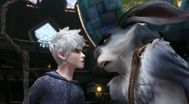 Trailer Rise of the Guardians