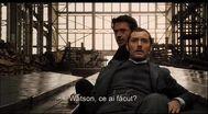 Trailer Sherlock Holmes