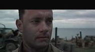 Trailer Saving Private Ryan
