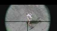 Trailer Rusuli samkudhedi
