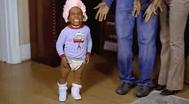 Trailer Little Man
