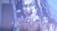 Trailer Thir13en Ghosts