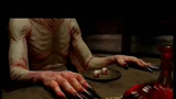 Trailer film - El laberinto del fauno