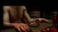 Trailer El laberinto del fauno
