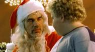 Trailer Bad Santa