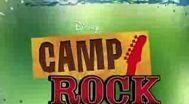 Trailer Camp Rock