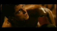 Trailer Never Back Down