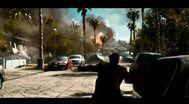 Trailer 2012