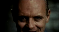Trailer The Silence of the Lambs