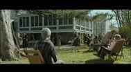 Trailer The Curious Case of Benjamin Button