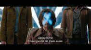 Trailer X-Men: Days of Future Past