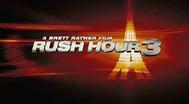 Trailer Rush Hour 3