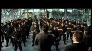 Trailer Tropa de Elite 2 - O Inimigo Agora É Outro