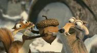 Trailer Ice Age: Dawn of the Dinosaurs