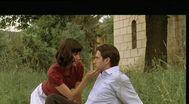 Trailer Mănuși Roșii
