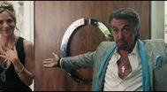 Trailer Danny Collins