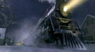 Trailer The Polar Express