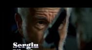 Trailer Supraviețuitorul