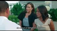 Trailer Jumping the Broom