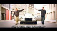 Trailer 22 Jump Street