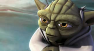 Trailer Star Wars: The Clone Wars