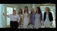 Trailer Bridesmaids