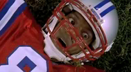 Trailer The Replacements