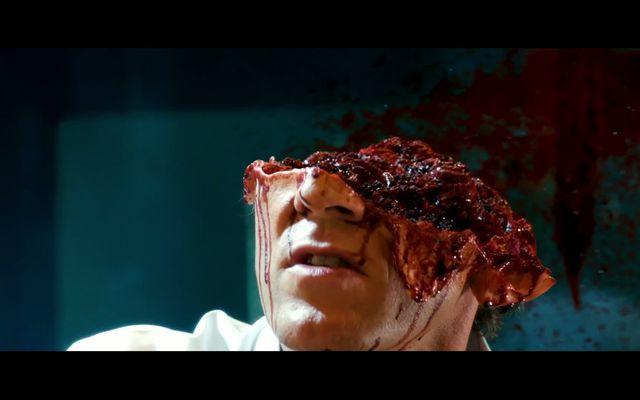 Транс (2013) смотреть фильм онлайн в хорошем качестве (HD\720p) план побега