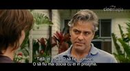 Trailer The Descendants