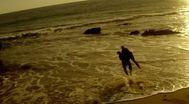 Trailer Haywire