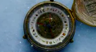 Trailer The Golden Compass