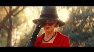 Trailer Grace of Monaco