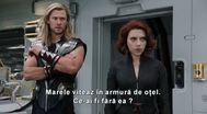 Trailer The Avengers