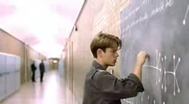 Trailer Good Will Hunting