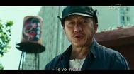 Trailer The Karate Kid