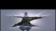 Trailer The Mask of Zorro