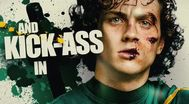 Trailer Kick-Ass