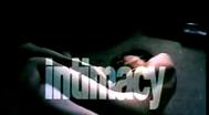 Trailer Intimacy