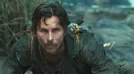Trailer Rescue Dawn