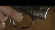 Trailer Goodfellas