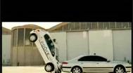 Trailer Taxi 4
