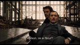 Trailer film - Sherlock Holmes