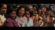 Trailer Hidden Figures